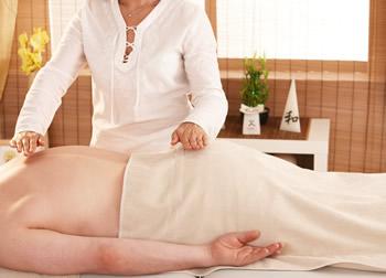 massage therapy charleston sc